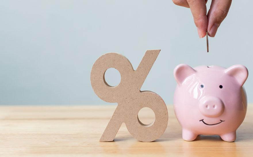podatki świnka skarbonka